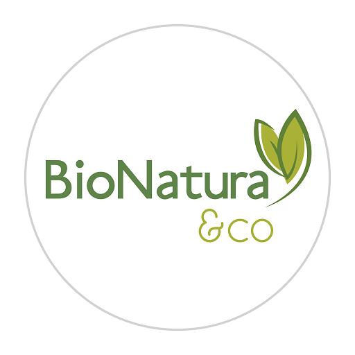 ビオナチュラ&コー BioNatura&co