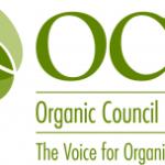 The Organic Council of Ontario